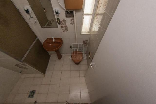 Apartamento para alugar com 3 dormitórios em Centro, Pelotas cod:8459 - Foto 10