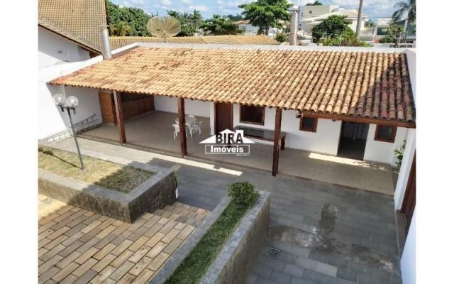 Cond. Caminho do Parque, Casa 18, Recreio. - Foto 12