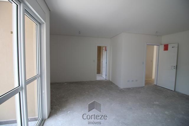 Casa com 4 suítes em condomínio bairro Bachacheri - Foto 15