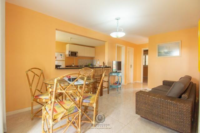 Apartamento 03 dormitórios em Torres - RS - Foto 3