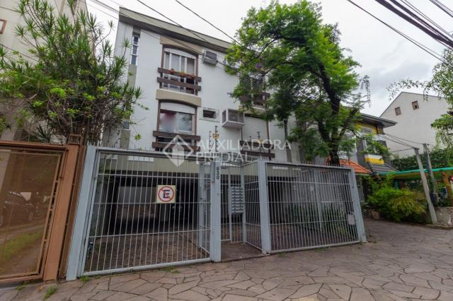 Kitchenette/conjugado para alugar com 1 dormitórios em Rio branco, Porto alegre cod:327715 - Foto 12