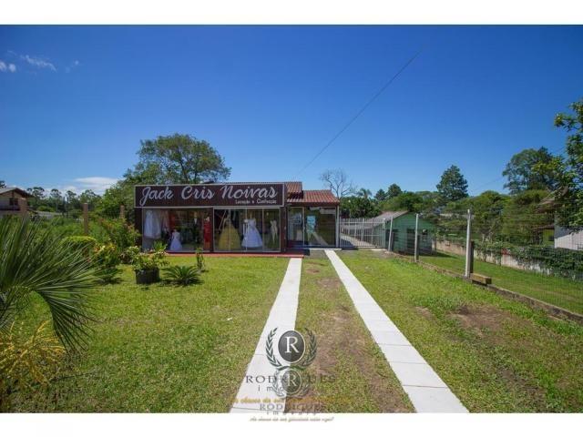 Casa no bairro Centenário, Torres RS
