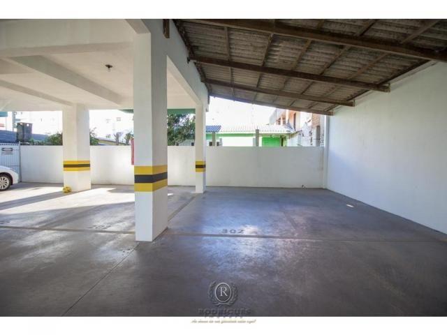 Apartamento no centro de Torres RS - 2 dorm. - Foto 15
