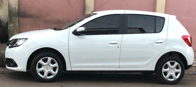 Carro Extra!