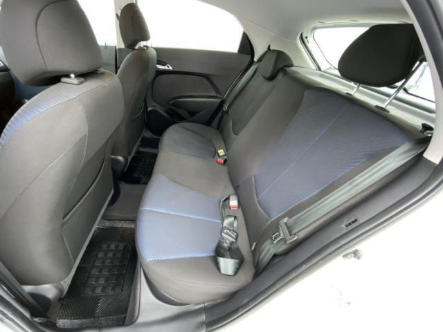 Hyundai HB20 HB20 C.Style/C.Plus 1.6 Flex 16V Aut. - Foto 16