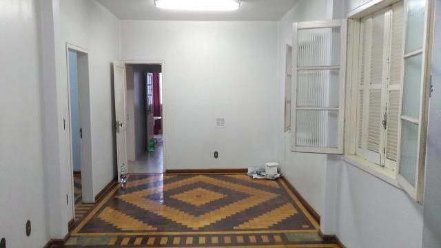 Apartamento para alugar com 3 dormitórios em Bonfim, Santa maria cod:12547 - Foto 2