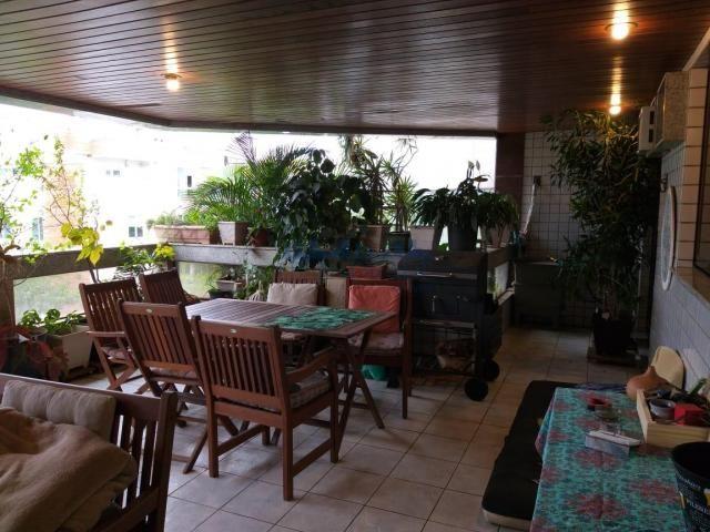 Apartamento à venda com 2 dormitórios cod:JB2APV5145 - Foto 5