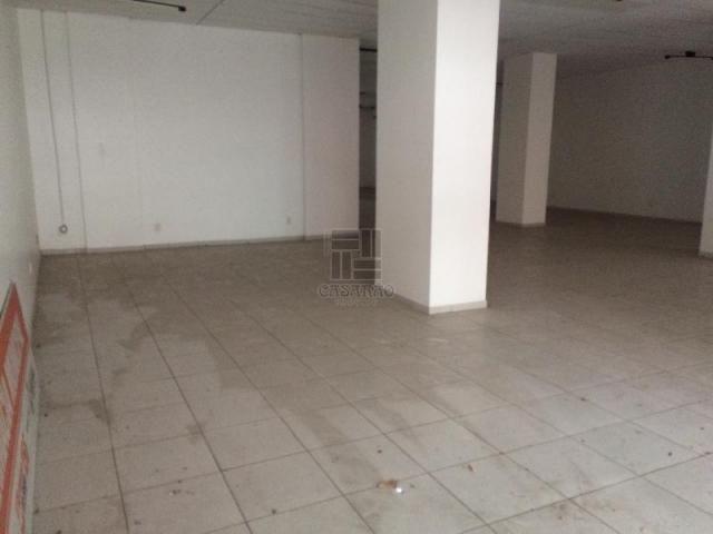 Escritório para alugar em Centro, Santa maria cod:7754 - Foto 2