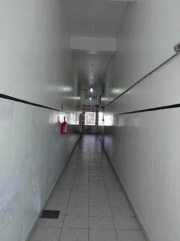 Escritório para alugar em Centro, Santa maria cod:10899 - Foto 3