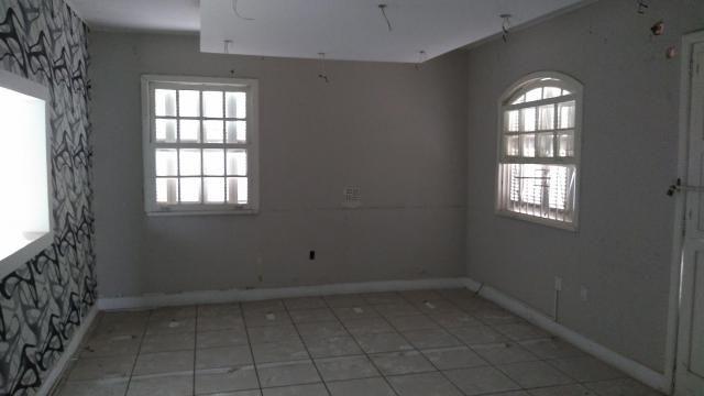 Escritório para alugar em Centro, Santa maria cod:12521 - Foto 20