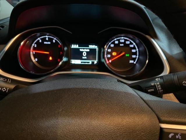 Chevrolet Onix 1.0 Turbo Plus Premier - Foto 9