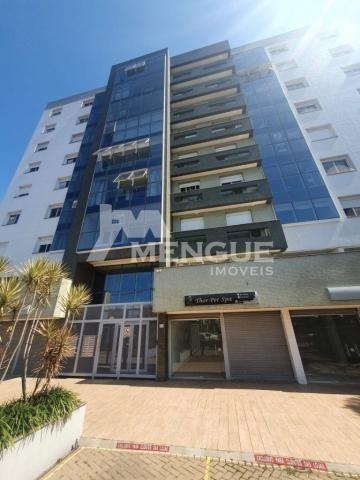 Apartamento à venda com 3 dormitórios em Vila ipiranga, Porto alegre cod:7434 - Foto 19