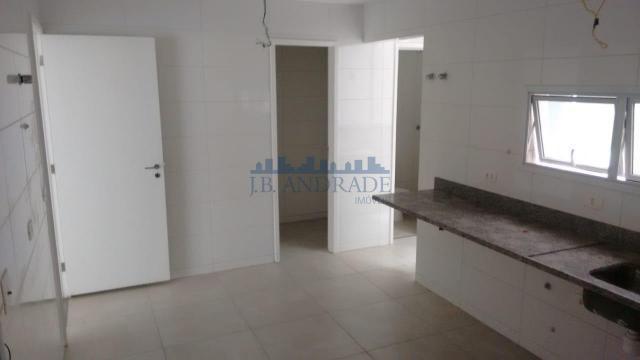 Apartamento à venda com 4 dormitórios cod:JB4APV4978 - Foto 20