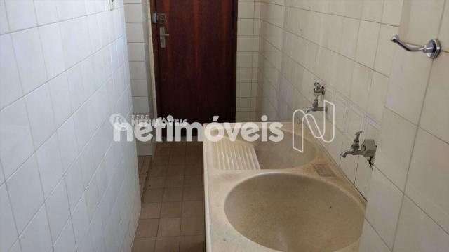 Apartamento à venda com 2 dormitórios em Gutierrez, Belo horizonte cod:821721 - Foto 11