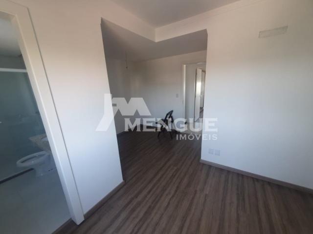 Apartamento à venda com 3 dormitórios em Vila ipiranga, Porto alegre cod:7434 - Foto 13