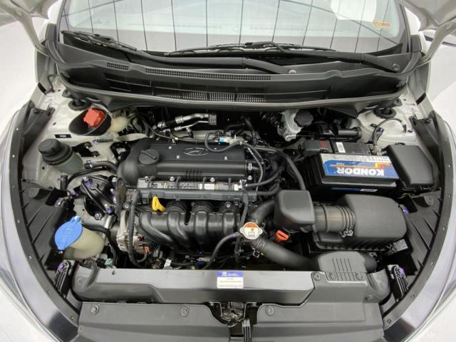 Hyundai HB20 HB20 C.Style/C.Plus 1.6 Flex 16V Aut. - Foto 11