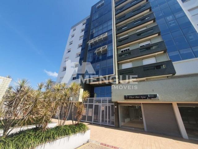 Apartamento à venda com 3 dormitórios em Vila ipiranga, Porto alegre cod:7434 - Foto 2