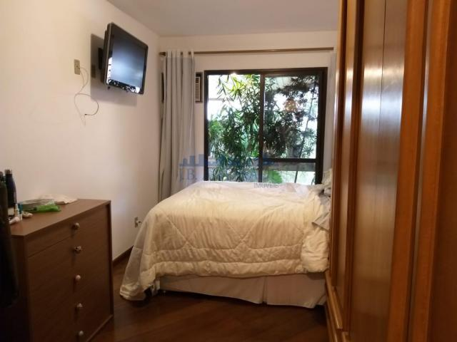 Apartamento à venda com 2 dormitórios cod:JB2APV5145 - Foto 15