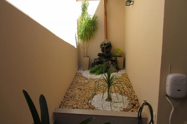 Casa à venda com 4 dormitórios em Caiçara, Belo horizonte cod:6066 - Foto 15