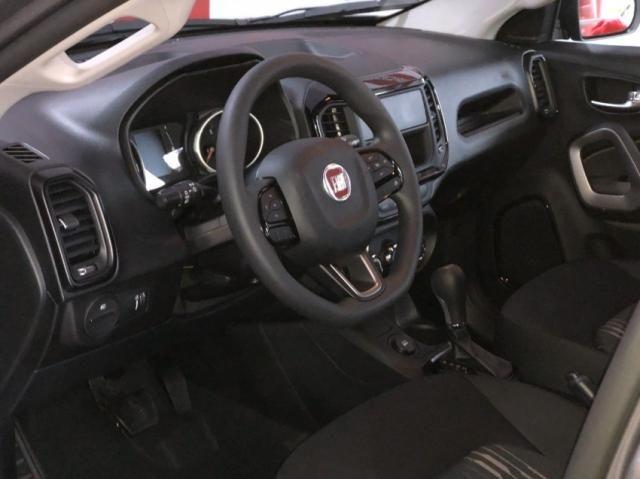 Fiat Toro ENDURANCE 4P - Foto 2