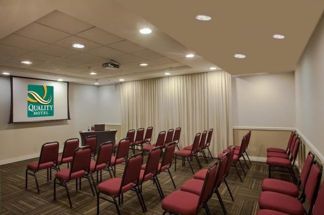 Apartamento para investimento em Pinheiros prox a Faria Lima e Rebouças - Foto 16