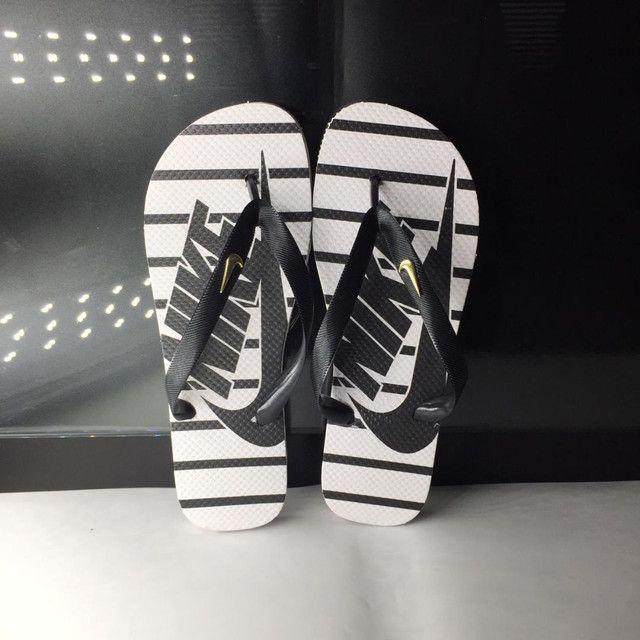 Chinelo Nike  - Foto 6