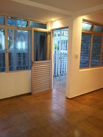 Duplex em casa Caiada na Av. Carlos de Lima Cavalcante - Foto 4