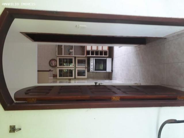 Sítio para Venda em Maricá, Itaipuaçu, 4 dormitórios, 2 suítes, 3 banheiros - Foto 10