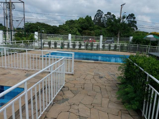 Apartamento à venda com 2 dormitórios em Igara, Canoas cod:9888003 - Foto 3