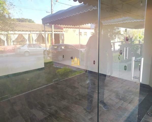 Loja no centro de Esmeraldas - Foto 5