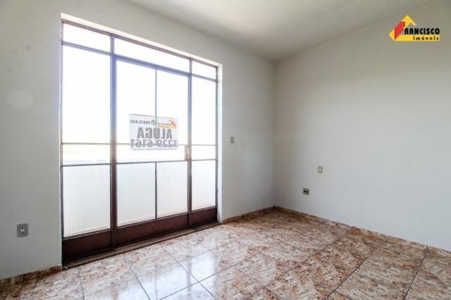 Apartamento para aluguel, 3 quartos, 1 vaga, Bom Pastor - Divinópolis/MG - Foto 9
