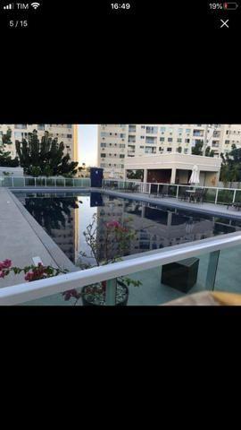 Oportunidade de 2 quartos em Buraquinhos - Foto 4