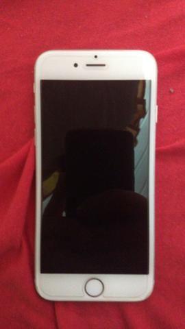 IPhone 6 Venda ou Troca