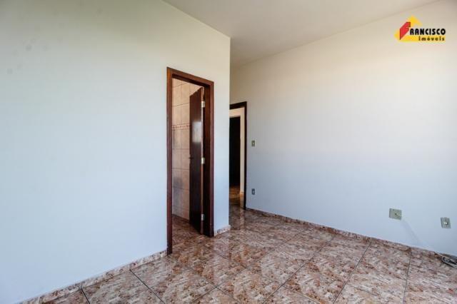 Apartamento para aluguel, 3 quartos, 1 vaga, Bom Pastor - Divinópolis/MG - Foto 12