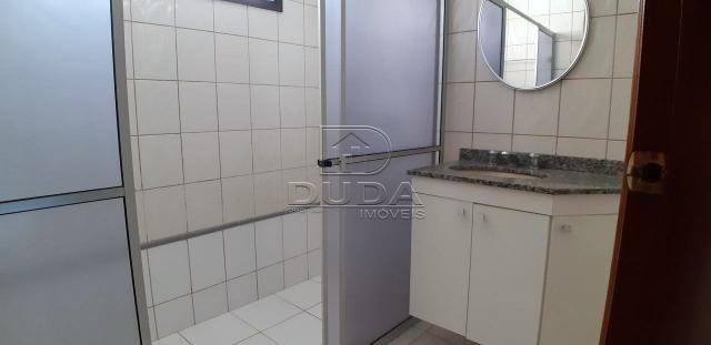 Apartamento à venda com 4 dormitórios em Centro, Florianópolis cod:30221 - Foto 19