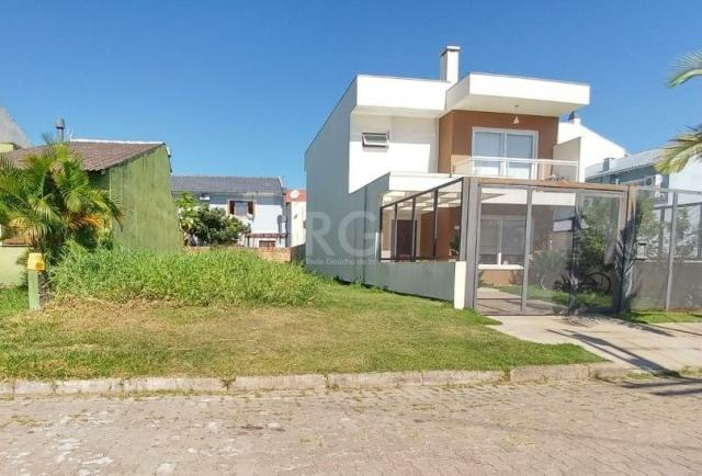 Terreno à venda em Hípica, Porto alegre cod:LU430243