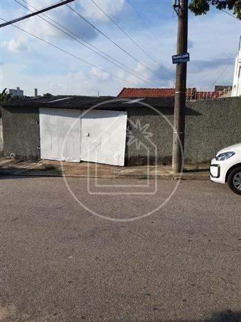 Casa à venda com 3 dormitórios em Vila nova jundiaí, Jundiaí cod:870291 - Foto 2