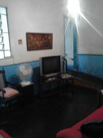 Casa a venda no Centro Porto Maravilha 03 quartos - Foto 5