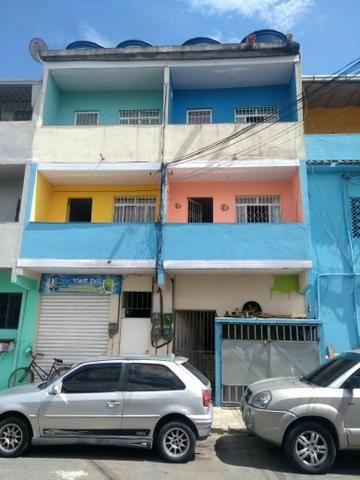 Apartamento em Queimados - Foto 3