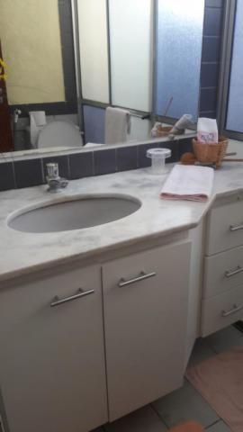 Apartamento para alugar com 1 dormitórios em Centro, Sao jose do rio preto cod:L6535 - Foto 11