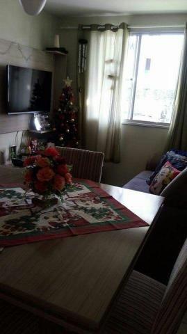 Apartamento à venda com 2 dormitórios em Igara, Canoas cod:9888003 - Foto 11