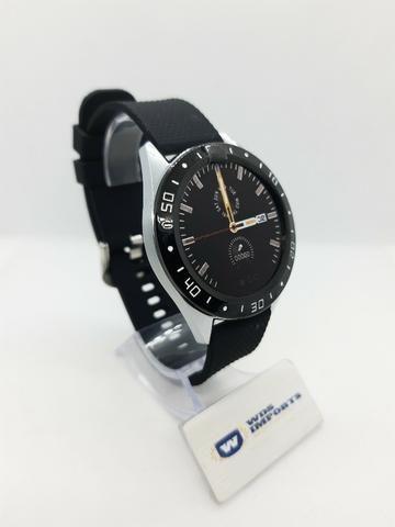 Relógio Smartwatch GT105 - Foto 3
