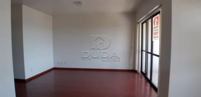 Apartamento à venda com 4 dormitórios em Centro, Florianópolis cod:30221 - Foto 5