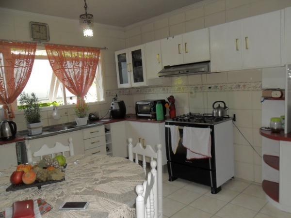 Casa para alugar com 3 dormitórios em Cruzeiro, Caxias do sul cod:11778 - Foto 2