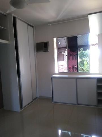 Lindo apartamento em Campinho - Foto 5