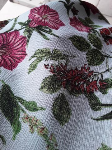 Andréia tecidos e costuras - Foto 5