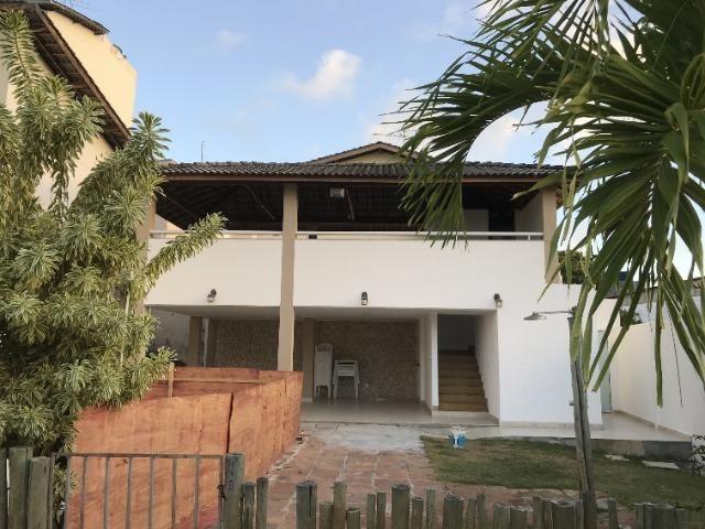 Apartamento Buraquinho -Lauro de Freitas 2/4 suite - Foto 7