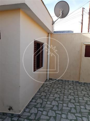 Casa à venda com 3 dormitórios em Vila nova jundiaí, Jundiaí cod:870291 - Foto 8