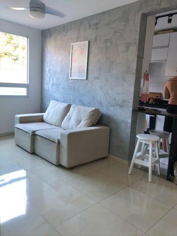Oportunidade de 2 quartos em Buraquinhos - Foto 16