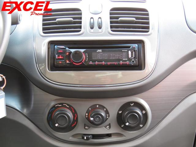 FIAT GRAND SIENA ESSENCE 1.6 16V FLEX MEC. - Foto 6